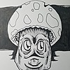 NewWorldFungus's avatar