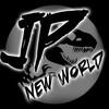 NewWorldMod's avatar
