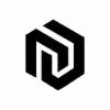 NewWorldOrphans's avatar