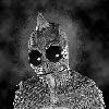 newworldpuck's avatar