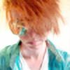 NewWorldPunk's avatar
