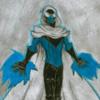 Newworlds117's avatar