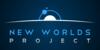 NewWorldsProject's avatar