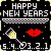 NewYearsGiftExchange's avatar