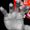 NewYoannNova's avatar