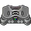 NewYorker2010's avatar