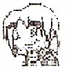 newyorknitemare's avatar