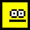 NewYvev's avatar