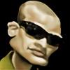 NewZikA's avatar