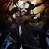 nex-angelus888's avatar