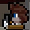 nex-ekho's avatar