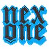 Nex-one's avatar