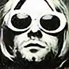 nex01's avatar