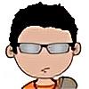 nex11's avatar
