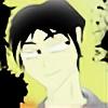 Nex189's avatar