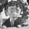NEX44's avatar