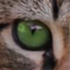 Nex7hearz's avatar