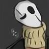 Nexa1689's avatar