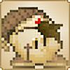 Nexal720's avatar