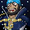 Nexark's avatar