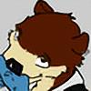 Nexas-kun's avatar