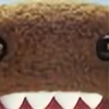 Nexazen's avatar