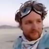 nexd's avatar