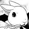 NexDulcifer's avatar