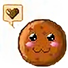 Nexeis's avatar