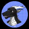 Nexelus's avatar