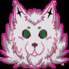 Nexeox's avatar