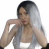 Nexerliss's avatar