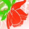 Nexess-Chi's avatar