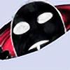 nexgen69's avatar