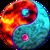 nexialresonance's avatar