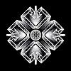 NexianKeybladeForge's avatar