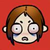 nexis-610's avatar