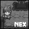 Nexisback's avatar