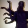 NexisRealm's avatar