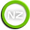 Nexiuz69's avatar