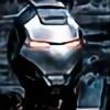 NexiXanzx's avatar