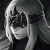 nexohere44's avatar