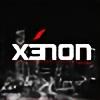 Nexon77's avatar