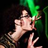 neXorianus's avatar