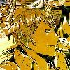 Nexorn's avatar