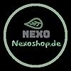 NeXoshop's avatar