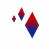 NEXProjectART's avatar