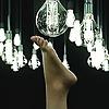nexrenders's avatar