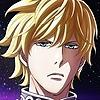 Nexreythe's avatar