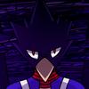 NeXro9's avatar